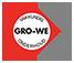 Gro-We verwarming en installatietechniek regio Venlo  -  Bouwdomein.com